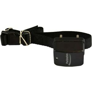 Perimeter Technologies Max Collar for PCC-200 In-Ground Fence