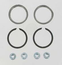 NEW James Gasket - JGI-65324-83-KWG2 - Exhaust Port Gasket Kit FITS HARLEY