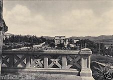 # L'AQUILA: S. MARIA DI COLLEMAGGIO  - 1955