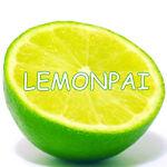 lemonpai