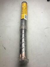 """Irwin 323016 1"""" Speedhammer Max Multi-Cutter NIB NEW"""