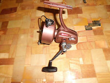 Vintage Garcia GK13 Spinning Reel made in Japan