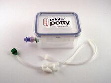 Waste Ink Kit for: Epson SX435W, SX445W, SX235W [Printer Potty]