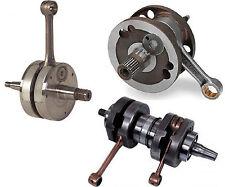 Hot Rods Stroker Crank / Crankshaft Kawasaki 85 100 (06-10) - 4166