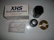 Michigan Wheel XHS Hub / Bushing Kit # 100 OMC,Evinrude,Johnson   Outboard / NOS