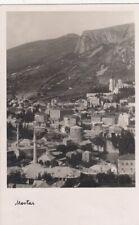 BIH Mostar, Panorama ngl G3446