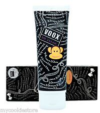 VOOX DD Cream Whitening Body Lotion Moisturizing and UV Protection FREE SHIPPING