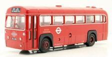 EFE AEC RF LONDON TRANSPORT BUS No 23304, 1:76 SC