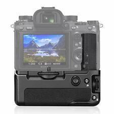 Neewer vertical battery grip Sony A9 A7III A7RIII camera corresponding VG-C