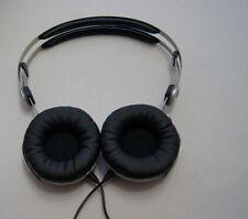 Beyerdynamic T 50 P Premium Kopfhörer Neuwertig