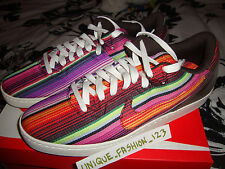 NIKE KOBE VIII NSW LIFESTYLE MEXICAN BLANKET US 8 UK 7 41 PRELUDE BHM 9 HTM LE