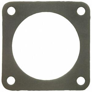 Throttle Body Base Gasket Fel-Pro 60948