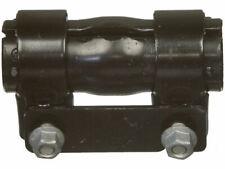 For 2003-2010 Dodge Ram 2500 Tie Rod End Adjusting Sleeve Moog 35199JG