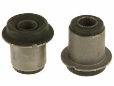 For 1977-1989 Dodge Diplomat Control Arm Bushing Kit Front Upper TRW 44194BZ