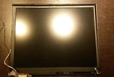 Monitor Completo IBM Thinkpad Per T40,T41,T42,T43