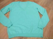 Boden Cashmere Long Sleeve V Neck Jumpers & Cardigans for Women