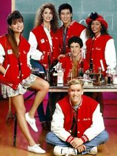 """Saved By The Bell Poster #01 24x36/"""""""