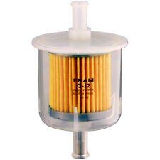 Fuel Filter DEFENSE G12