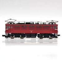 Tomix 2122 J.R Electric Locomotive ED75-1000 - N