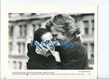Isabella Rossellini Jeff Bridges Fearless Original Glossy Press Movie Photo