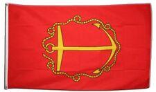 Fahne Großbritannien Lord High Admiral 17. Jahrhundert Flagge  Hissflagge 90x150