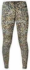 Les enfants de Hot Chilly Originals II pantalon fonction, noir / or, L