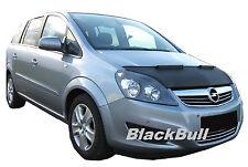 CAR Bra Opel Zafira B pietrisco Protezione Tuning & Styling
