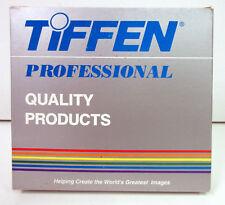 "New Tiffen 90SSLR to 4.5"" Adapter Ring"