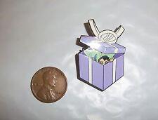 Lilo & Stitch Birthday Present Fantasy Pin #70 Le100 [Not A Disney Pin]