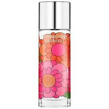 Clinique Happy in Bloom for Women 1.7 oz Perfume Spray New in Box