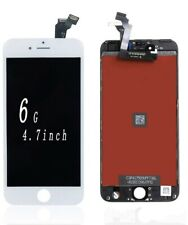 "For iPhone 6 White 4.7"" Screen Replacement Digitizer LCD"