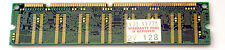 DIMM SDRAM Spectek P 16 M 648 YLEC 7 128MB PC-100 100 MHz 168 Pin