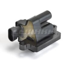 IGNITION COIL FOR CHEVROLET TAHOE 5.3 1999-2002 CP169