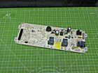 Dryer Electronic Control Board WE4M488 8RF4B10204100 for GE  photo