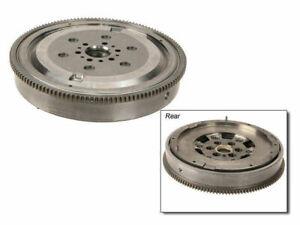 For 2011-2013 Chevrolet Cruze Flywheel LUK 96241FP 2012 LS