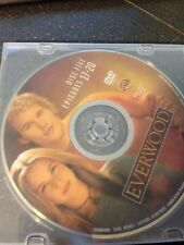Everwood - The First Season Disc 5 acceptable