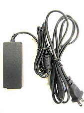 "AC Adapter Charger for Toshiba Thrive Google A105 AT105 10"" Tablet PC 10.1"""
