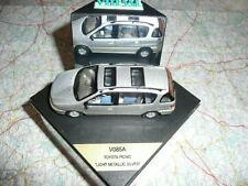 Toyota Picnic Grise Ancienne VITESSE