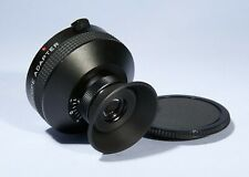 Pentax K P/K Telescope Adapter * Excellent