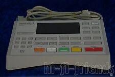 ►MARANTZ RC 640 CDR◄ TELECOMANDO REMOTE ORIGINALE LETTORE CD RECORDER