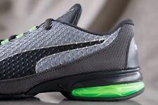 PUMA REVERB MESH shoes for men, NEW & AUTHENTIC, US size 9