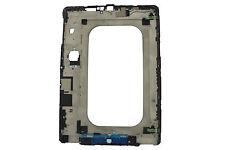 Genuine Samsung Galaxy Tab S2 9.7 T813 Black LCD Bracket / Support - GH98-39762A