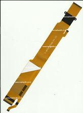 Clarion VZ401E VZ-401E Display Ribbon Cable - Brand New Original Spare Part