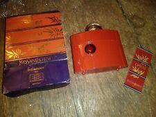 Ysl 60 Ml Opium Fragrance Eau De Toilette