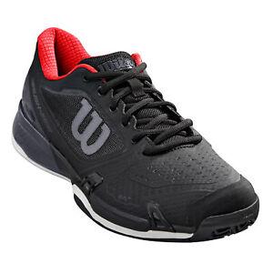 Wilson Rush Pro 2.5 Mens Pickleball Shoes