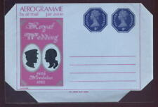 Princess Anne Wedding Royalty Collectables