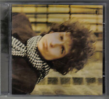 BOB DYLAN - BLONDE ON BLONDE / COLUMBIA (SONY MUSIC 2003/1966), EAN: 50997512352