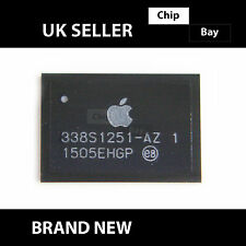 "iPhone 6 6G 4.7"" Big Power Management 338S1251-AZ 338S1251 IC Chip"