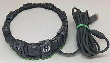 Skylanders Swap force Portal of Power Xbox 360 Green Base FAST FREE POSTAGE