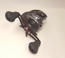 Daiwa Tatula CT 100HS 7.3:1 Right Hand Baitcast Fishing Reel  - TACT100HS